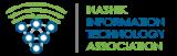 Nashik Information Technology Association